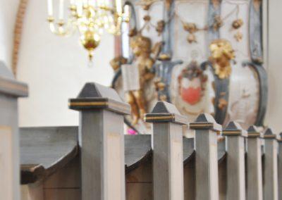 Pronstorf-Kirche2