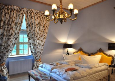 Pronstorf-Torhaus-zimmer1