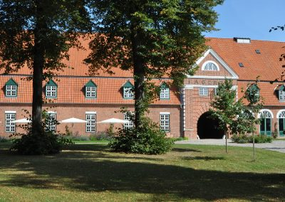 Pronstorf-Torhaus3