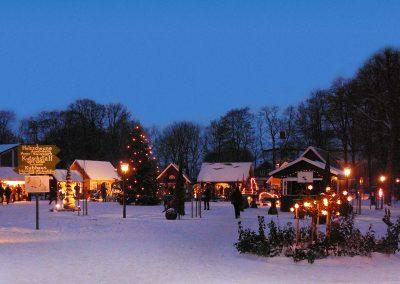 Pronstorfer-Weihnacht1