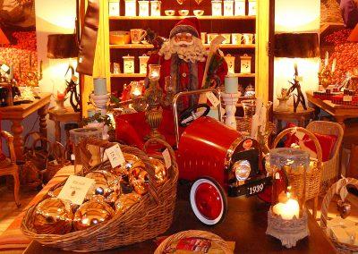 Pronstorfer-Weihnacht10