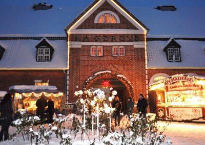 Pronstorfer-Weihnacht3