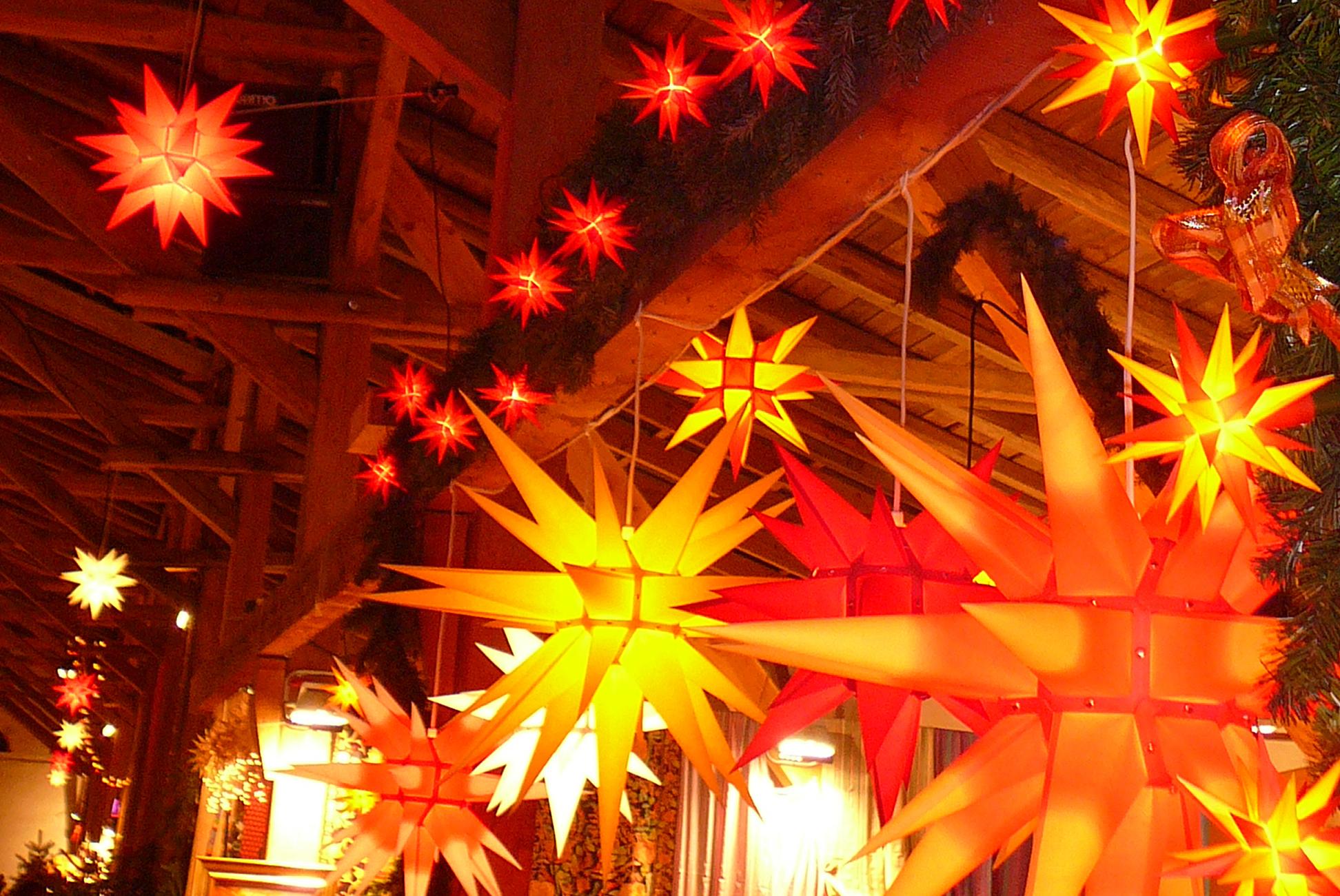 Pronstorfer-Weihnacht7