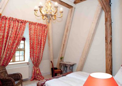 Katzenkörbchen-Hotel-Pronstorfer-Torhaus-Zimmer-2
