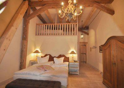 Weizenspeicher-Hotel-Pronstorfer-Torhaus-Zimmer