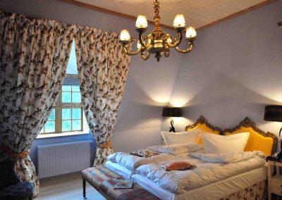Wildacker-Hotel-Pronstorfer-Torhaus-Zimmer