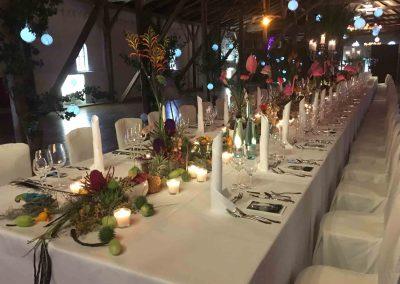 Pronstorf-Kuhstall-Hochzeit-19
