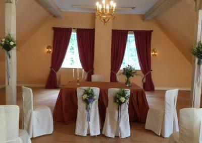 Pronstorf-Kutschstall-Hochzeit-16