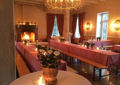 Pronstorf-Kutschstall-Hochzeit-24