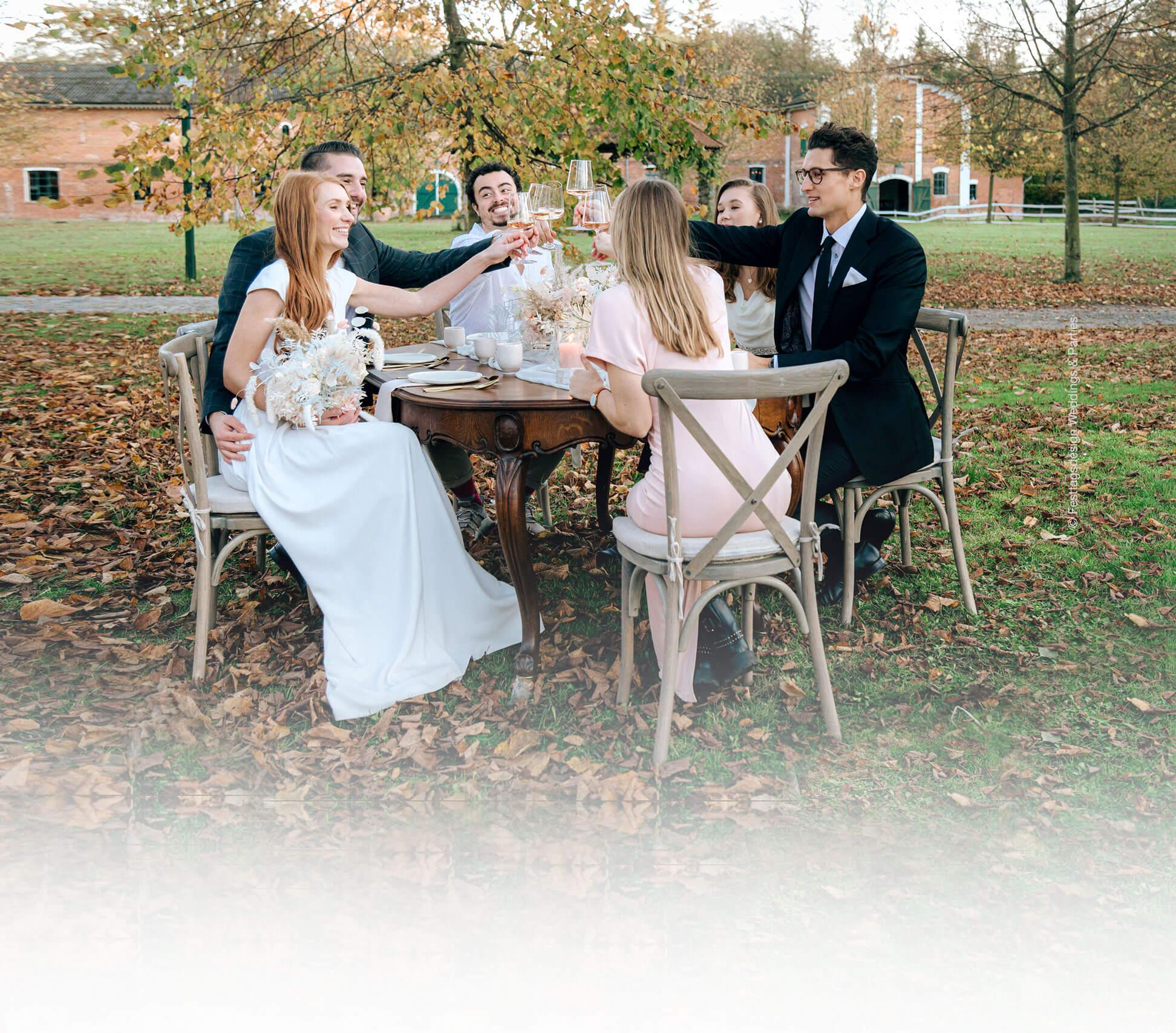 heiraten-auf-gut-pronstorf-schleswig-holstein