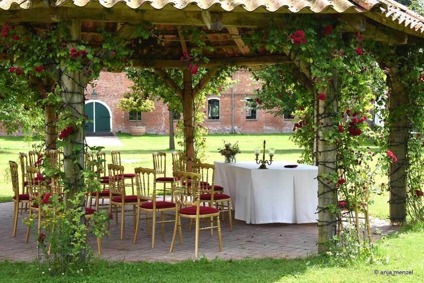Heiraten-Pavillon-Pronstorf