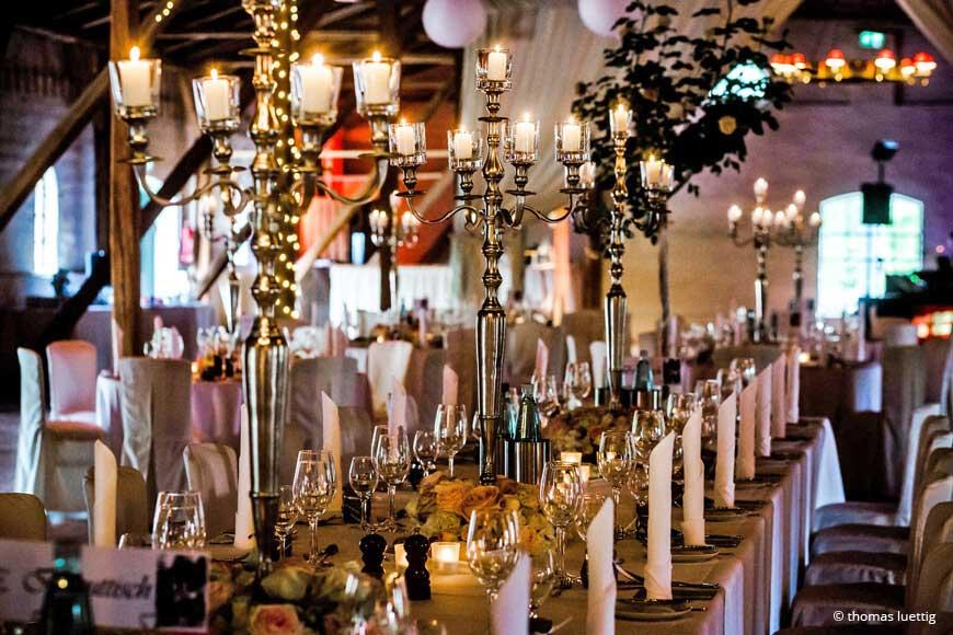 Hochzeit-Pronstorf-Tafel-festlich