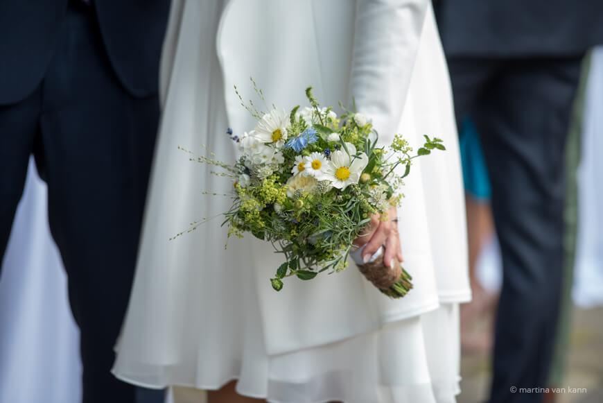 Hochzeitsstrauss-gutpronstorf