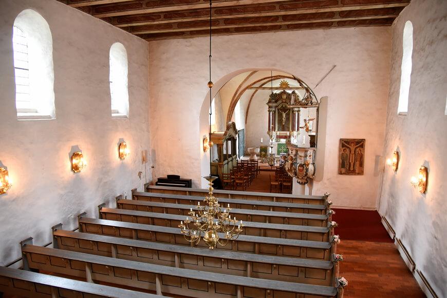 kirchliche-trauung-pronstorf