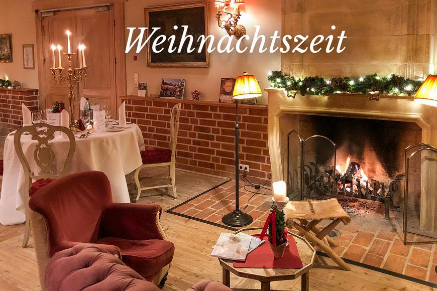 Tenne-gut-pronstorf-weihnachten-kamin